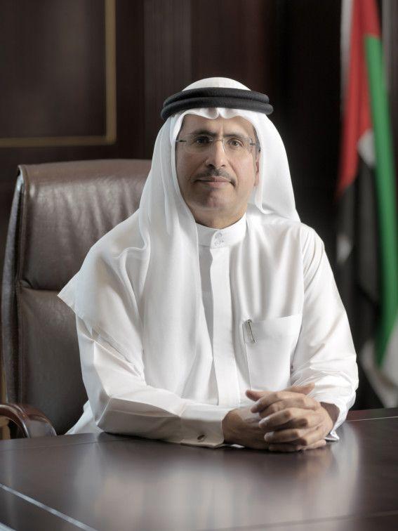 NAT Saeed Mohammed Al Tayer-1587813367784