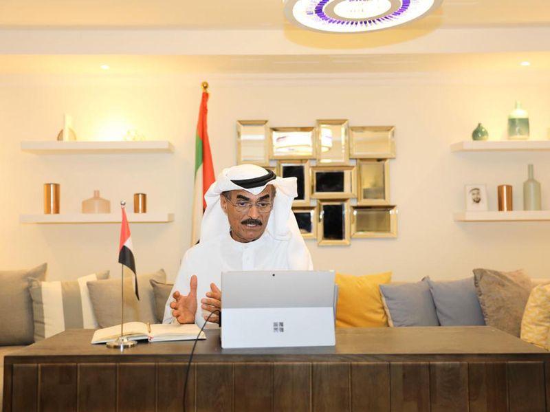 NAT DR ABDULLAH-1589978544650