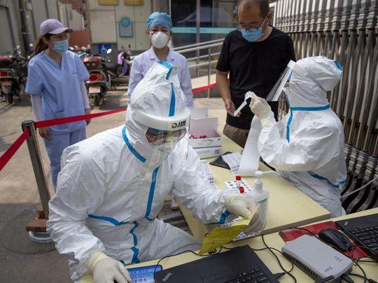 نسخة من Virus_Outbreak_China_79088.jpg -68d2c ~ 1-1593336832058