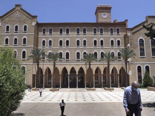 نسخة من لبنان_أمريكية_جامعة_16520.jpg -70 d8f ~ 1-1592916326099