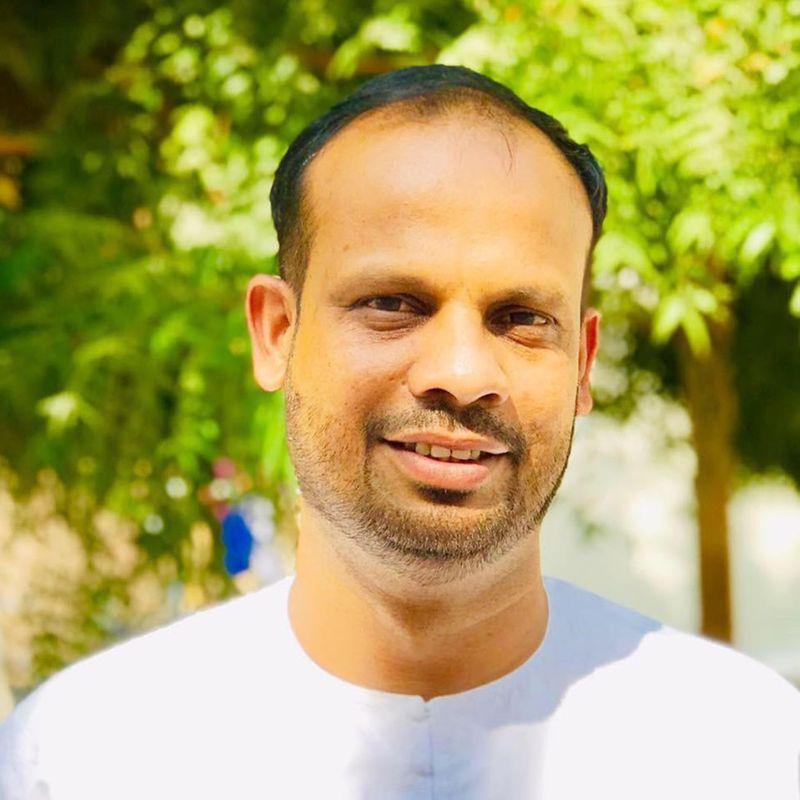 NAT Naseer Vatanappally-1589965515650