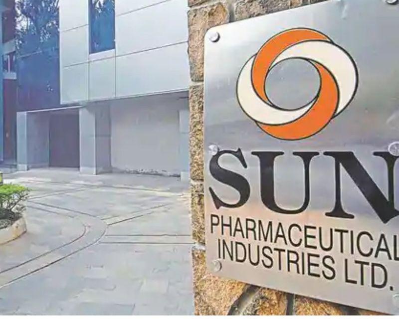 حصلت شركة Sun Pharmaceutical Industries Ltd (Sun Pharma) ومقرها الهند على موافقة الجهات التنظيمية الهندية لبدء التجارب السريرية لعقار namamostat mesylate في مرضى COVID-19.