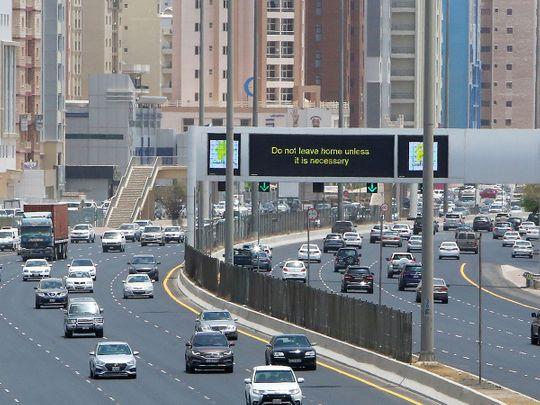 20200621_Kuwait_city