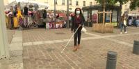 الإعاقة: عندما تؤدي إيماءات الحاجز إلى تعقيد الحياة اليومية