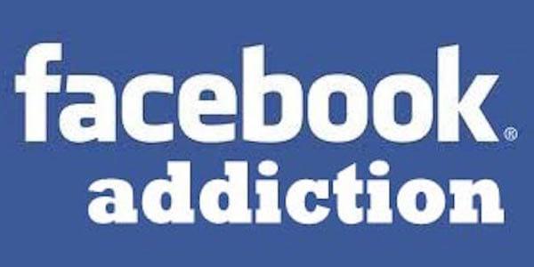 تظهر الأبحاث أن مشاهدة Facebook أمر سيء بالنسبة لك.