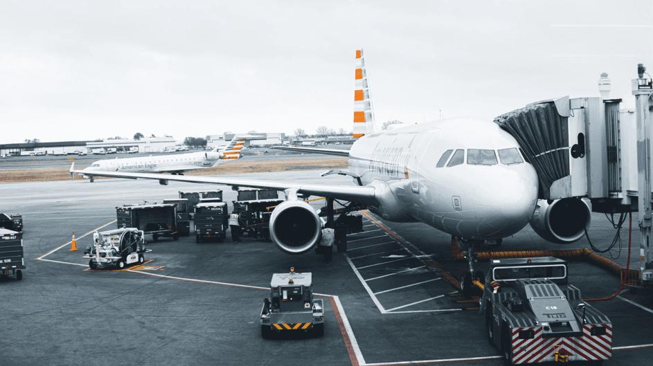 تحديث فيروس كورونا: هل من الممكن السفر إلى الولايات المتحدة؟
