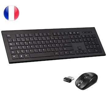 من أين تشتري لوحة مفاتيح رخيصة؟