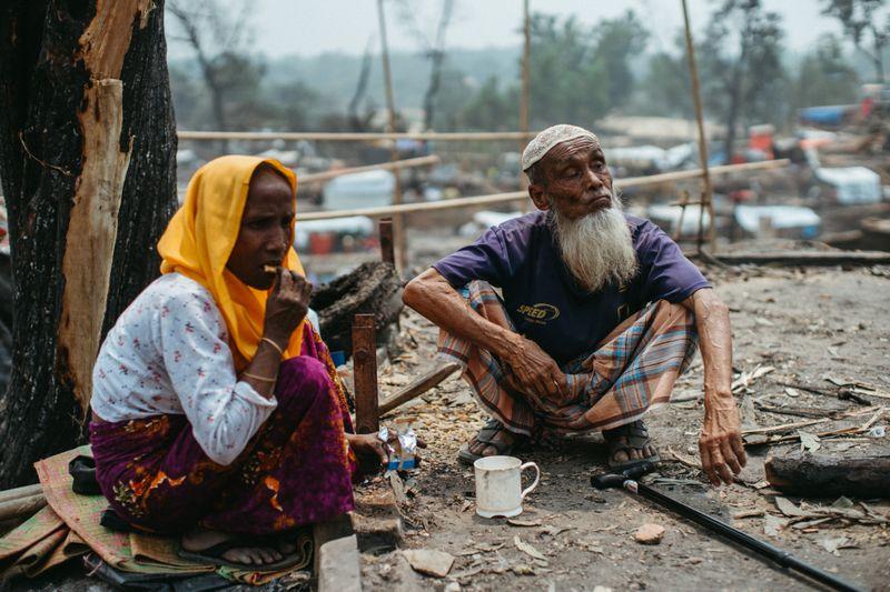 بنغلاديش -1618497303650