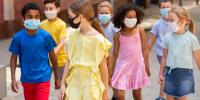انتقاد بروتوكول الصحة المدرسية من قبل النقابات