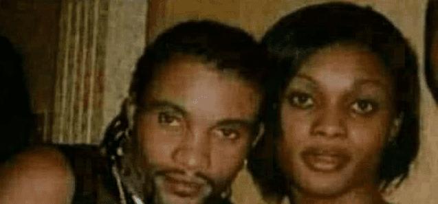 Fally Ipupa: رده على Nicky Menga التي تعتقد أنها لا تزال على علاقة رومانسية معه