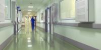 فيروس كورونا: وفاة طفل بشكل مشابه لمرض كاواساكي في فرنسا