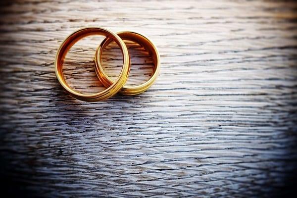 170606-زواج-أفضل-حلقتان-se-258p-2027591
