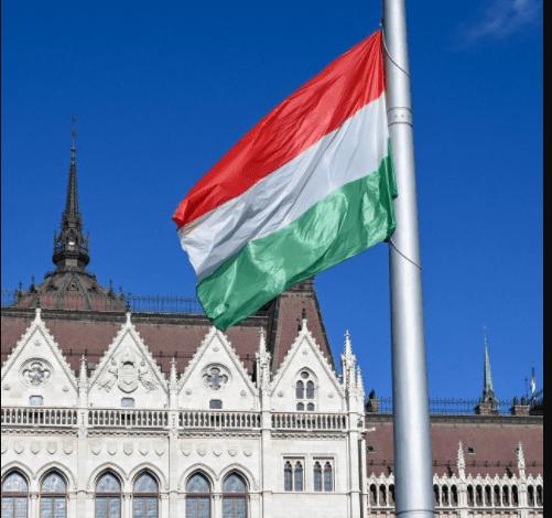 صورة هنغاريا 2