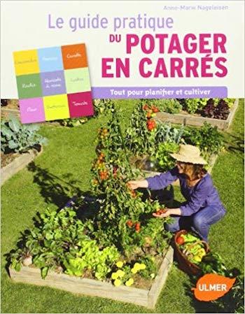 احجز دليل حديقة الخضروات في الساحات الرخيصة