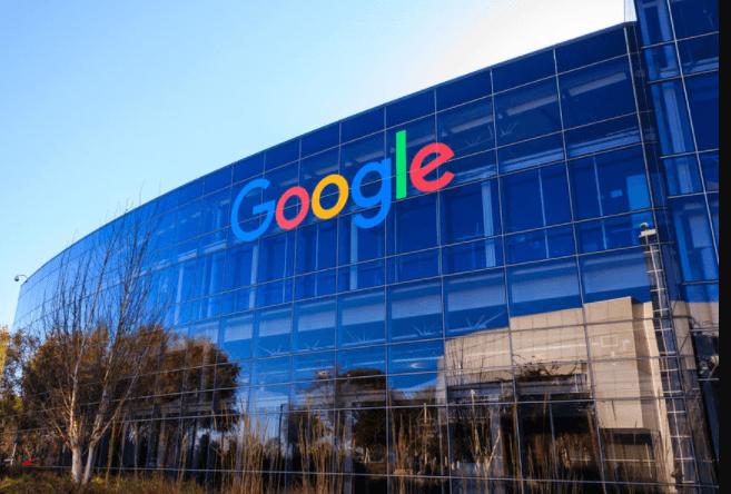 فتح تحقيق ضد Google بسبب الممارسات المناهضة للمنافسة