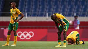 أولمبياد 2020- كرة القدم / إفريقيا تحدد مصيرها