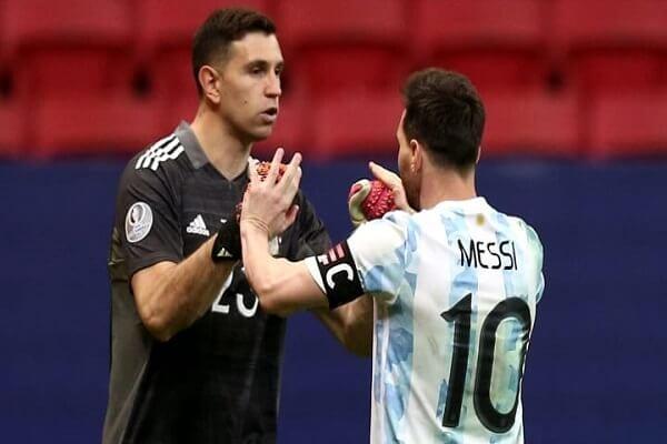 الأرجنتين - أمام كولومبيا - نصف النهائي - كوبا أمريكا - Braz-9d86c264f25cc82900d7bc02c2ae40d5 (1)