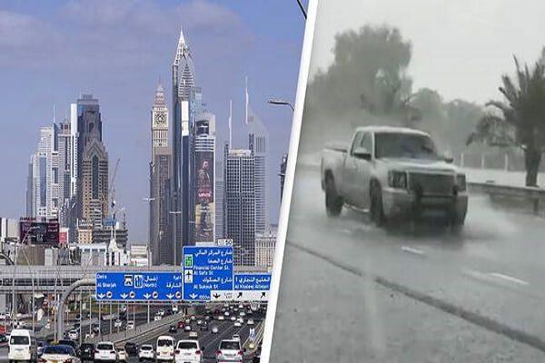 https ___ www.unilad.co_.uk_wp-content_uploads_2021_07_dubai-fake-rain (1)