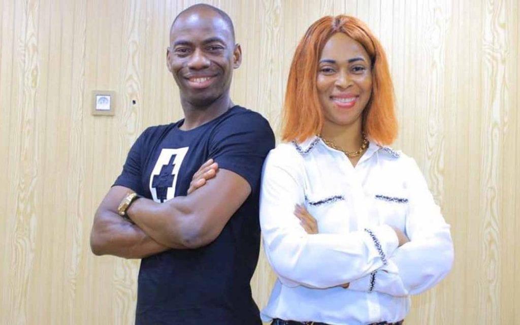 ساحل العاج / لولو بيوتي: كشف جديد عن زوجة ماكوسو الراحلة ومفاجأة الفنان تينور