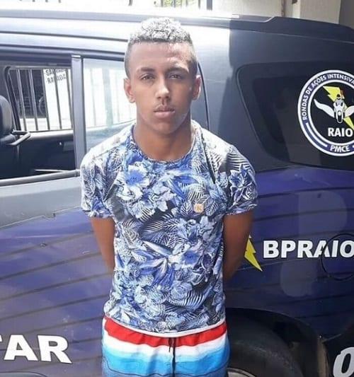 البرازيل: أعدمت عصابة توأمين يبلغان من العمر 18 عامًا بوحشية