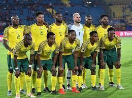 أولمبياد 2020 / بطولة كرة القدم: ساحل العاج تنقذ إفريقيا